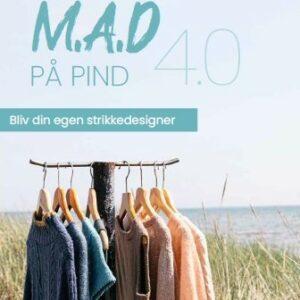 GO M.A.D PÅ PIND 4.0